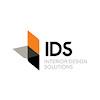 IDSFinishes