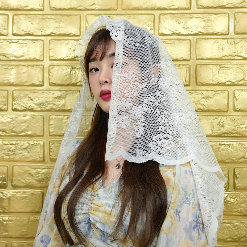 ASMR subong 수봉