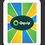 Qquip Games (qquip-games)
