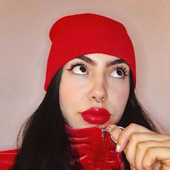 Pamela Robledo