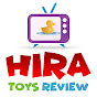 Hira TOYS Reviews (hira-toys-reviews)
