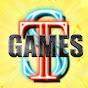 SuperTima Beyblade & Games