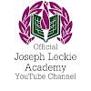 Joseph Leckie Academy