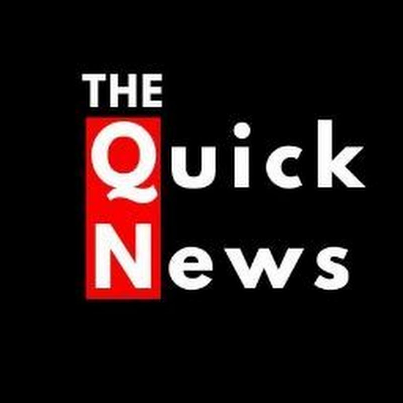 The Quick News
