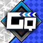 Gq Games