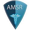 American Medical Sales and Rentals