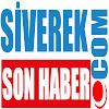 Siverek Son Haber