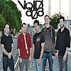 VOiD808