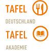 Tafel Deutschland & Tafel-Akademie