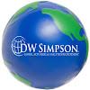 DW Simpson Global Actuarial & Analytics Recruitment