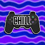 ChilledGaming