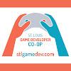 STL Game Developer Co-op