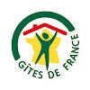 Gites de France Seine-Maritime
