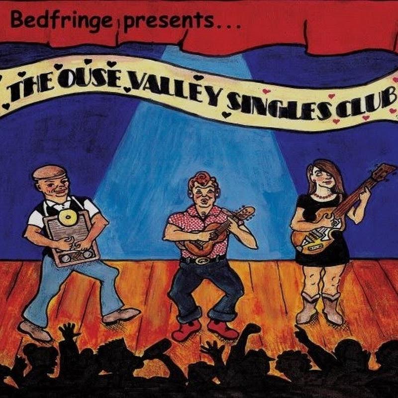 TheOuseValley SinglesClub