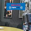 bravos radio indonesia
