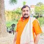 Gopal rai Official
