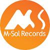 M-Sol Records Music