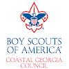Coastal Georgia Council, BSA