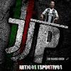 JP Artigos Esportivos