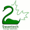 Swantech Energy Solutions