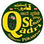 QADRI STUDIO BAREILLY