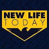 New Life Today Ministries