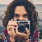 Ideas Para Fotos