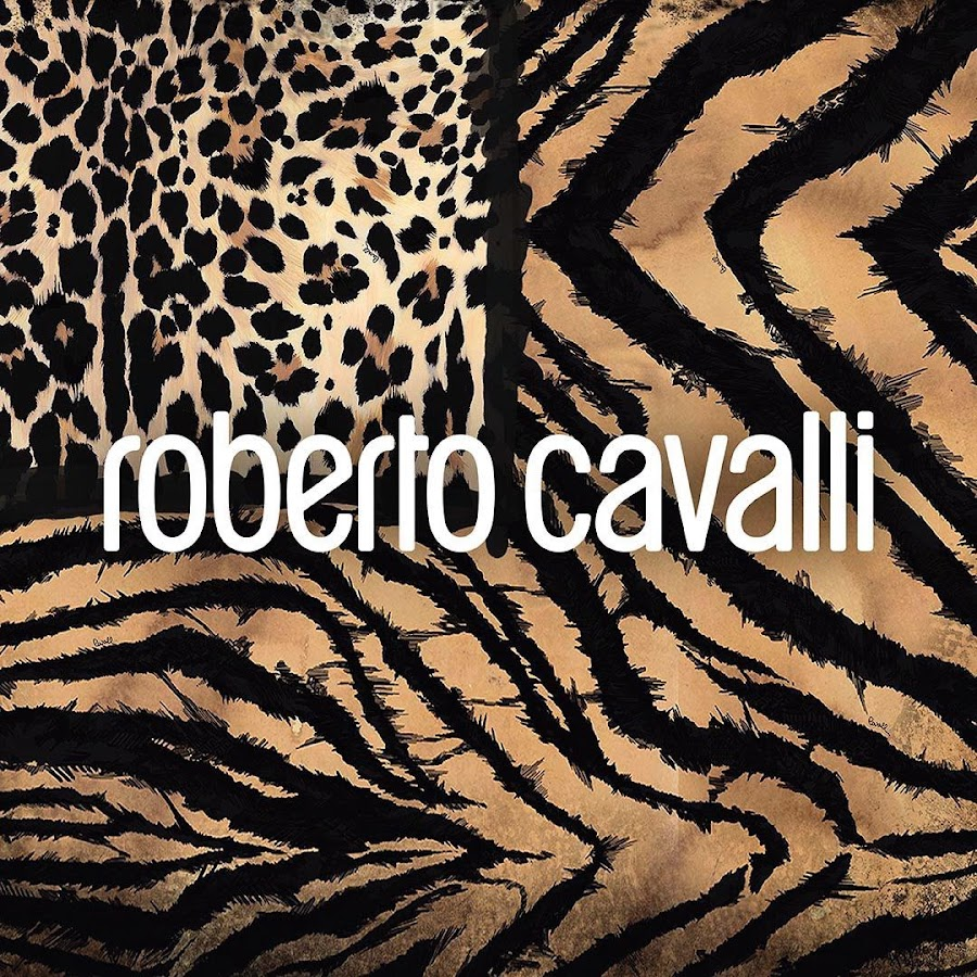 finest selection d82f1 ed8dd Roberto Cavalli Firenze Handbags - Madly Indian