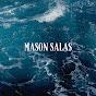 Mason Salas (mason-salas)