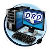 DRD Computación