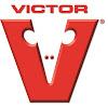 Victorpest UK