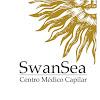 """Clínica Capilar """"Swansea"""""""