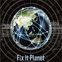 Fix It Planet