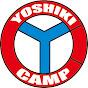 YOSHIKI CAMP