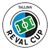 Reval Cup