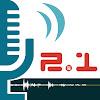 Podcast 2.1