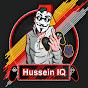 Hussein IQ