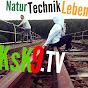 KsK9.TV