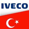 Iveco Türkiye