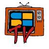 Secret East TV