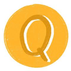 Qsanlee Net Worth
