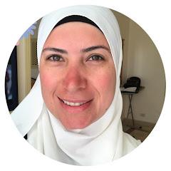 Dr Dina Hassan - أصغر السنة الجاية