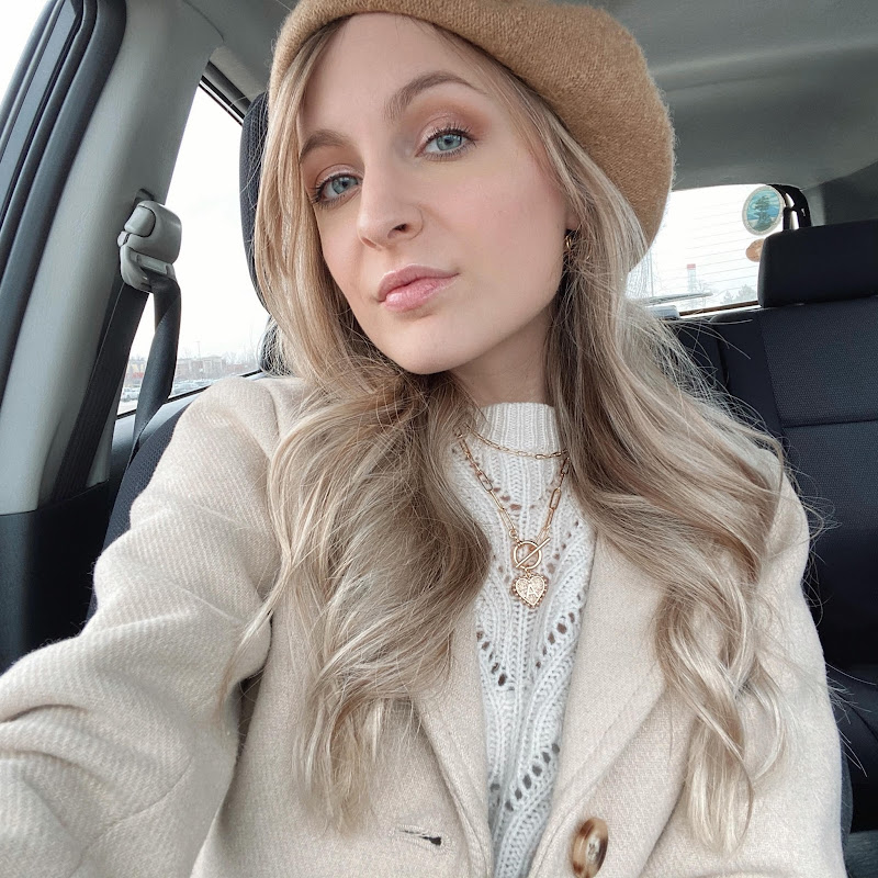 Annie Marie (ittybittyannie)