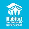 Habitat for Humanity Northern Ireland