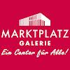 Marktplatz Galerie - Ein Center für alle!
