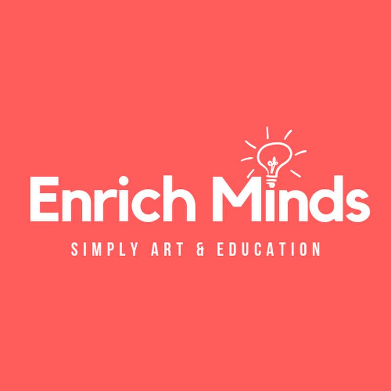Enrich Minds (enrich-minds)