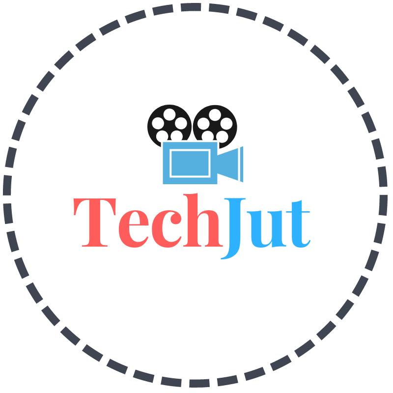 TechJut (techjut)