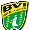 bvi football association