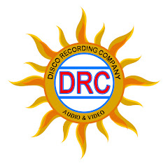 Disco Recording Company - Telangana Folks Net Worth