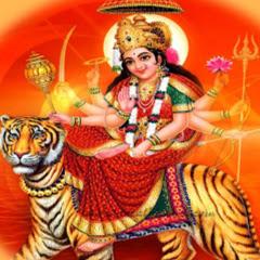 Suresh Kumar Yadav